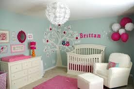 cute affordable home decor atis cute cheap home decor uk