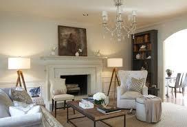 traditional modern living room furniture. Traditional-living-room-furniture-tripod-lamps Traditional Modern Living Room Furniture