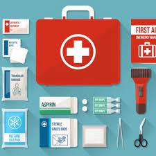 things you need in a first aid kit OFF 72% - Online Shopping Site for  Fashion & Lifestyle.