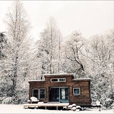 Small Picture 454 best CABINS images on Pinterest Small houses Homes and