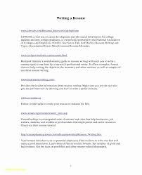 Descriptive Essay Outline Copy Of Outline Descriptive