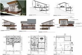 summer house design plans modern diy octagonal construction