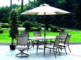 hampton bay patio furniture website deck lawn replacement cushions repl hampton bay patio furniture