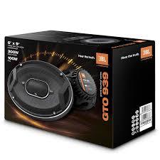 jbl 6x9 speakers. jbl gto939 - 6\ jbl 6x9 speakers