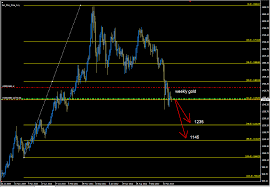 Forex Analysis Charts Signals And Theory June 2013