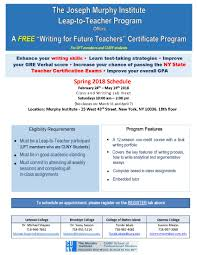 15 How To Write Certificate Formal Buisness Letter