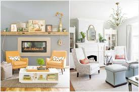 living room furniture arrangements. Furniture Arrangement For L Shaped Living Room Joy Arrangements