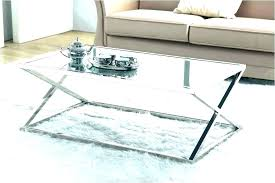 clear acrylic coffee table square coffee table clear coffee tables clear acrylic coffee table large square glass coffee table clear acrylic coffee table