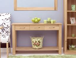 mobel oak console table. Mobel Oak Console Table S