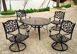 homedepot patio furniture. Home Depot Outdoor Lounge Chairs Best Of Lowes Dining New  Patio Furniture Homedepot Patio Furniture D
