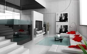 decoration modern luxury. Modern Luxury Apartment Interior Design Decoration