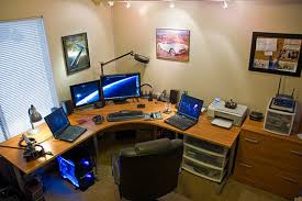 home office technology. pcs interesting interior design ideas that you will like for home offices office technology