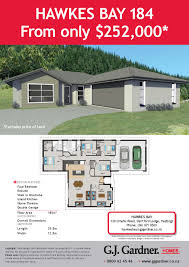 gj gardner house plans nz
