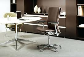 full image for knoll life office chair 6 images furniture for knoll life office chair knoll