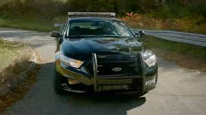 2018 ford interceptor suv. perfect 2018 new awd technical overview throughout 2018 ford interceptor suv
