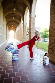 17 best ideas about college graduation pictures texas tech university health sciences center school of nursing graduation pictures lauren heinrich photography felt like it but actually loved my books