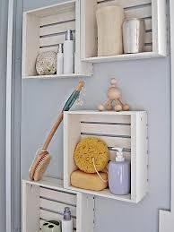 nautical inspired furniture. diy projects nautical inspired home decor furniture