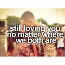Military Love Quotes Classy The Everyday Struggles Of Dating Someone In The Military Military