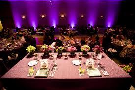 diy wedding lighting. 127 best lighting images on pinterest event marriage and wedding diy