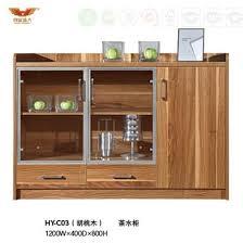 office coffee cabinets. Coffee Cabinet Cupboard For Office Resting Area Office Coffee Cabinets A
