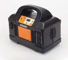 portable power supply for camping. other products in the series. pp-100. portable power pack supply for camping