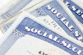 Eligible to Get Social Security