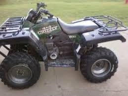 similiar 1999 yamaha grizzly 600 manual keywords 1999 yamaha 600 grizzly atv mautofied com 1999