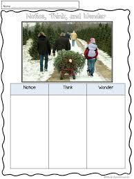 great lesson plan template   Classroom Management   Pinterest     SlideShare