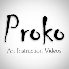 Proko Coupons and Promo Code