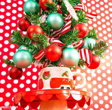 the office christmas ornaments. You Can Use This On A Mantle Or Is Part Of Miniature Christmas Tree Display. Display It In Your Office Desk To Spread Little Bit The Ornaments E