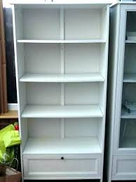 bookcase with glass doors ikea glass bookcase white bookcase bookcase bookcase with glass doors white billy