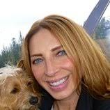 Polly Dunn's Email & Phone | Dunn, Weathered, Coffey, Rivera & Kasperitis,  P.C.