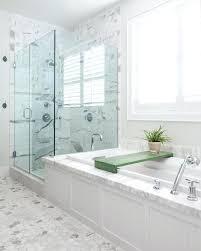 shower door glass treatment reviews best doors tile sealer
