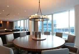 round dining room tables for 8 adorable round dining table for 8 oak with design dining room sets 8 seats