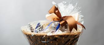 16 gift baskets for men review in 2019
