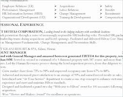 Professional Resume Writing Services Gorgeous Resume Writing Service Reviews Awesome Professional Resume Writers