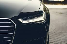 Car Buy Or Lease Should You Buy Or Lease A Car Catholic Money Management