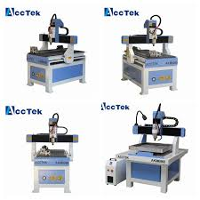 5 axis small 3d 6090 desktop cnc router machine for woodworking carving and cutting