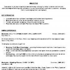 objective for resume server template resume objective for resume server knockout resume objective examples server resume objectives for servers