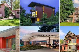 The Hands Down Most Beautiful Houses For Sale In 2014 Curbed