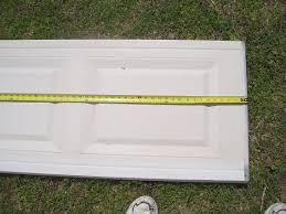 omaha garage door repairGarage Doors  Garage Doors Affordable Door Repair Striking Images