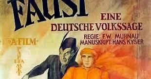 「Faust. Eine Tragödie first play」の画像検索結果