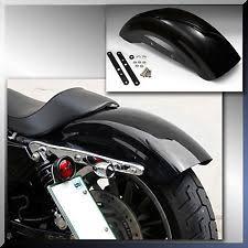easyriders motorcycle fenders ebay