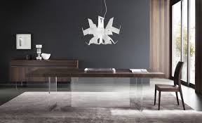 Italian Glass Dining Table Italian Design Dining Tables Robin On Tables And Chairs Modern