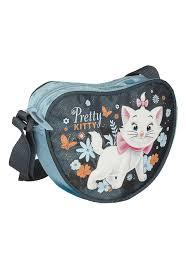 MCAP-UT-480 Сумка <b>Marie Cat</b> — купить в интернет-магазине ...