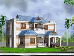 Small Picture House Designs Interior And Exterior Latest Gallery Photo