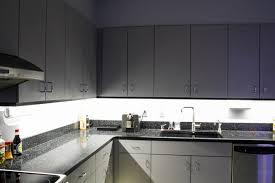 led kitchen under cabinet lighting contemporary kitchen cabinet lighting kitchen