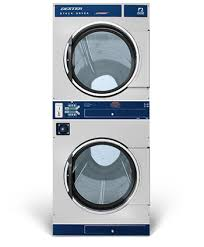 t 30x2 express vended dryers vended laundry dexter laundry t 30x2 express 30 lb c series vended stacked dryer