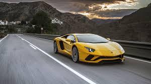 2018 lamborghini egoista price.  Egoista 2017 Lamborghini Aventador S Photo 21  And 2018 Lamborghini Egoista Price