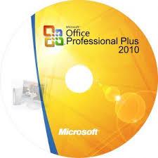 resume template microsoft office 2010 full njeklik 2014 free application download regarding microsoft word download sample resume production worker